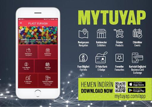 MyTu00fcyap 1.3.1 screenshots 4