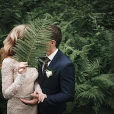 Wedding photographer Anastasiya Rostovceva (Rostovtseva). Photo of 21.07.2016