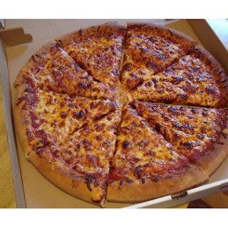 Pizza Pizzas
