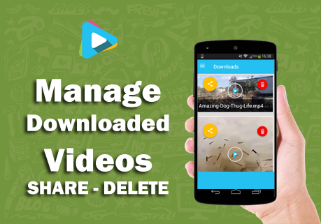 how to download ifunny videos pc