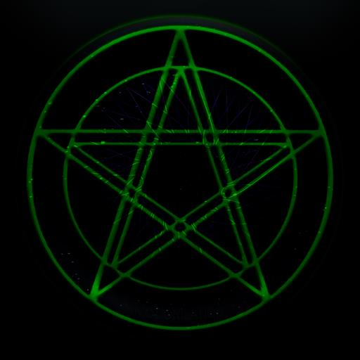 Wicca & Witchcraft Free Magic Spells Book - Apps on Google Play