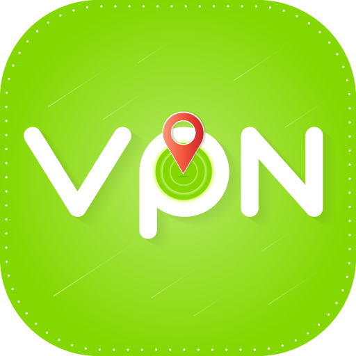 Free for All VPN - Free VPN Proxy Master 2019 - Apps on