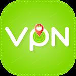 Free for All VPN - Free VPN Proxy Master 2019 1.3