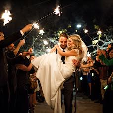 Wedding photographer Richard Clarke (clarkiephotogra). Photo of 24.06.2015