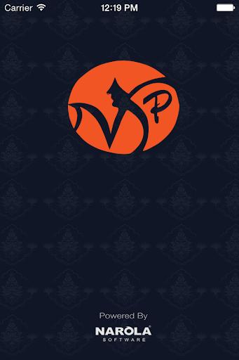 玩免費生產應用APP|下載Mahaveer Prints app不用錢|硬是要APP