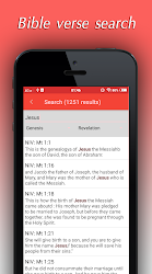 Download NIV Audio Bible Free Download for android | Seedroid