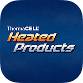 ThermaCELL Heated Products