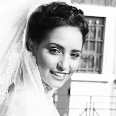 Wedding photographer meital cohen (meitalcohen). Photo of 22.03.2015