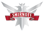 Smirnoff Vodka Around The World