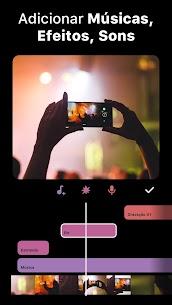 InShot Pro 1.671.1299 Apk Mod (Unlocked) 3