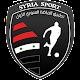 Syria Sport icon