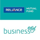 Reliance Business Easy 2.0