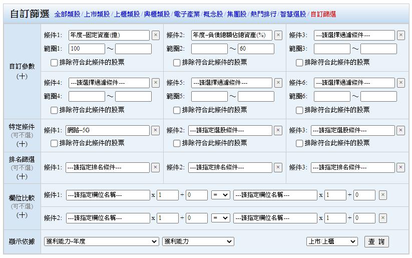 5G概念股2021,台灣5G概念股,5G概念股有哪些,5G概念股龍頭,5G概念股推薦,5G概念股ETF,5G概念股上游