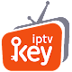 Key iptv Active Code for PC-Windows 7,8,10 and Mac