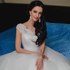 Wedding photographer Anastasiya Safrutina (asy999). Photo of 28.08.2016