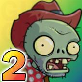 Tải Guide Plants VS Zombies 2 miễn phí