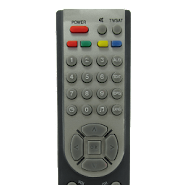 Remote Control For StarSat 6 1 21 latest apk download for