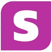 SafeBySafe Messenger
