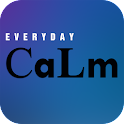 Everyday Calm icon