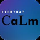 Everyday Calm icon
