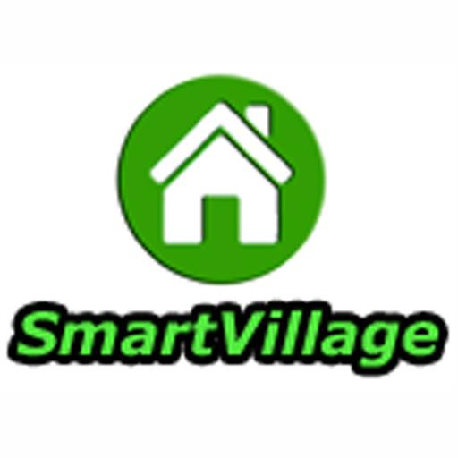 SmartVillage by Supersoft