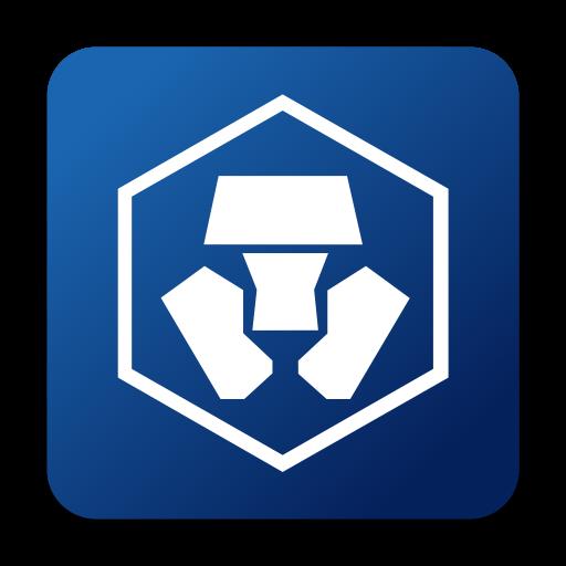 Monaco Technology GmbH avatar image
