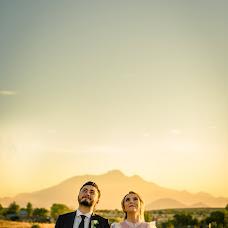 Wedding photographer Özer Paylan (paylan). Photo of 24.10.2018