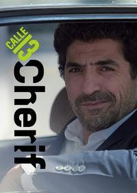 Cherif (S3E5)