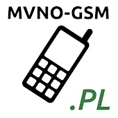 MVNO-GSM.PL