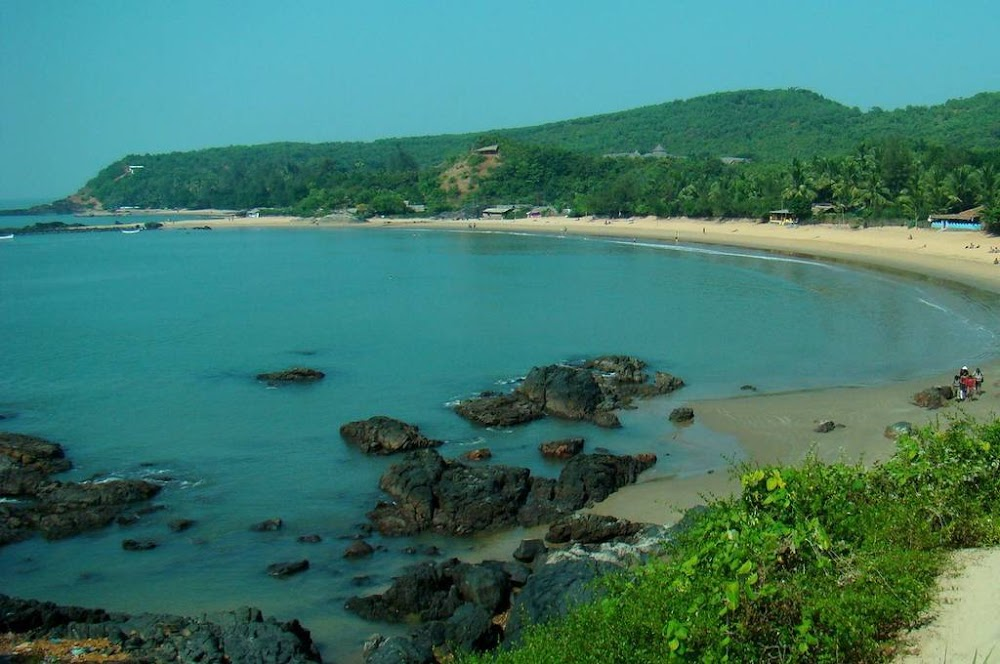 devbagh-best-places-to-visit-nearby-goa_image