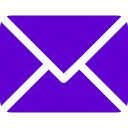 Yahoo! Mail Notifier