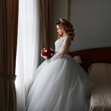 Wedding photographer Evgeniy Lovkov (Lovkov). Photo of 10.06.2018