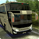 Livery Bus Indonesia Baru for PC-Windows 7,8,10 and Mac