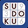 Sudoku Land