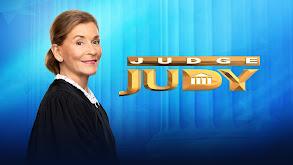 Judge Judy thumbnail