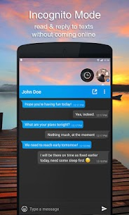 Download DirectChat (ChatHeads for All) for Android 2