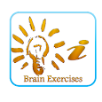 Brain Exercises