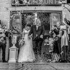 Fotografo di matrimoni Giuseppe Genovese (giuseppegenoves). Foto del 06.11.2018