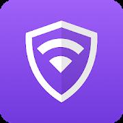SuperB Fast VPN