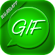 Download GIF For WhatsApp For PC Windows and Mac