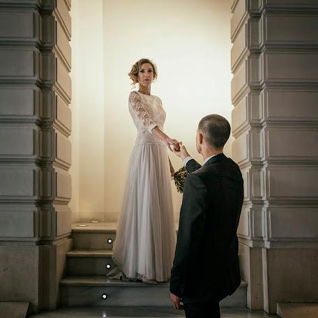 Fotógrafo de bodas Sensio Duart (sdimatge). Foto del 11.12.2018