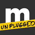 Mobile Unplugged icon
