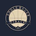 23Back icon