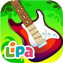 Lipa Band icon