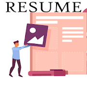 Resume Builder - Free CV Maker & Premium Templates