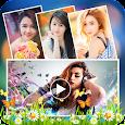 Music Video Maker apk