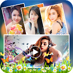 Music Video Maker 3.1