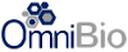 Omni Bio Pharmaceutical
