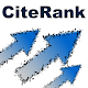 CiteRank: Finding highest-cited papers Download on Windows