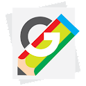 GNote icon